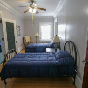Lake Erie Beach Lodging Hotel | Derby NY B and B Airbnb Hotel rooms